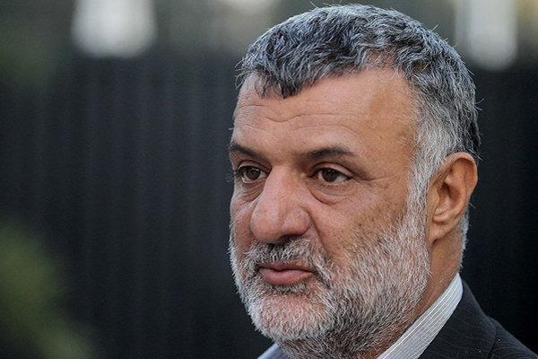 وزیر جهاد: بر خلاف ادعای آمریکا، غذا و دارو را هم تحریم نموده اند