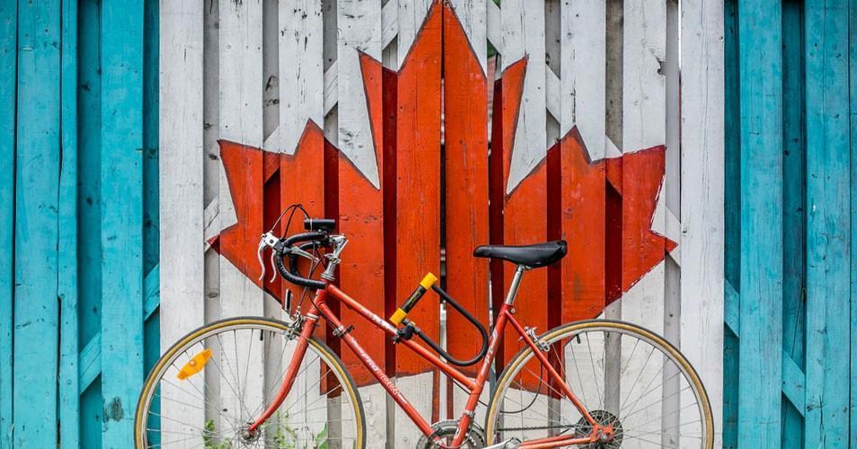 از مهاجرت به کانادا نهراسید