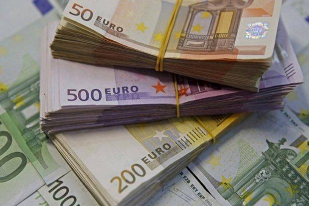 افزایش قیمت 32 ارز ، دلار به 4342 تومان رسید