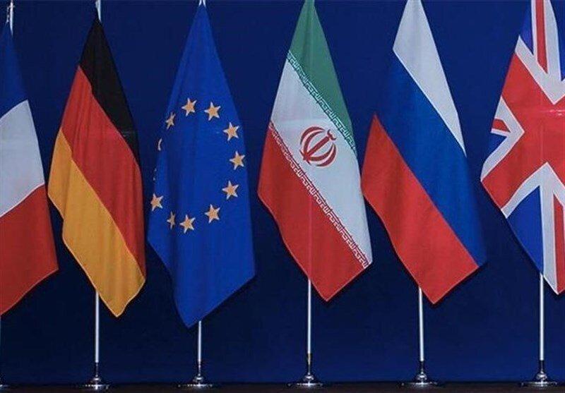 اقدامات احتمالی ایران در گام چهارم کاهش تعهدات برجامی