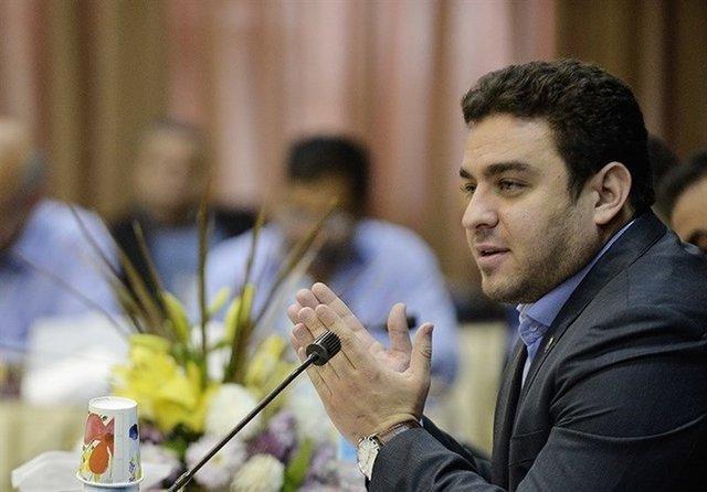 برگزاری اولین دوره مسابقات نجات غریق بانوان کشورهای اسلامی در کیش