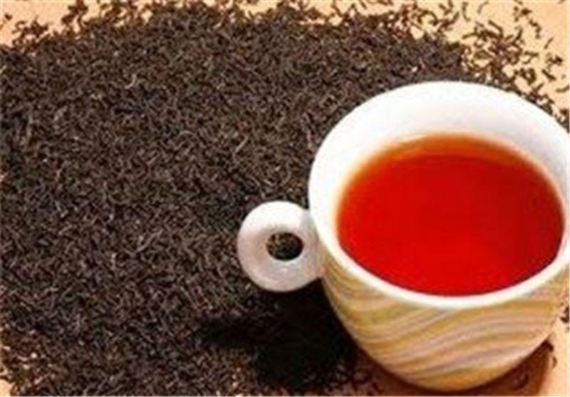 موافقت ایران با افزایش 2.5 برابری واردات چای از هند طی 2 سال آینده