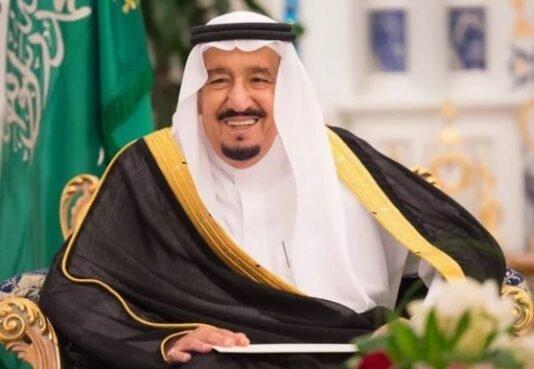 نخست وزیر مالزی با پادشاه عربستان تماس گرفت