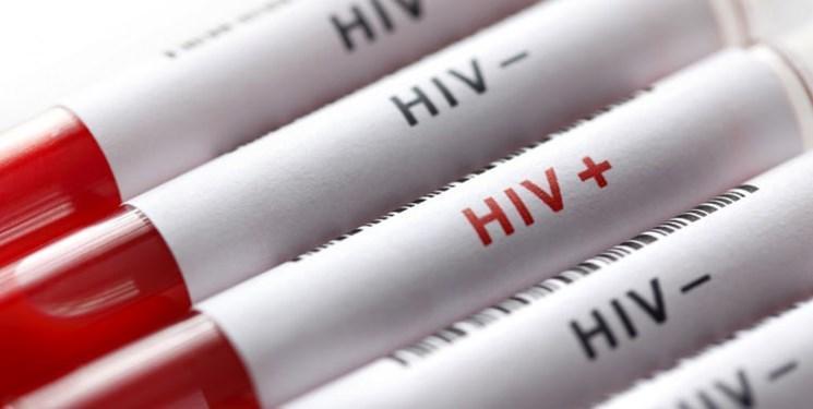 وجود 60 هزار مبتلا به ایدز در کشور