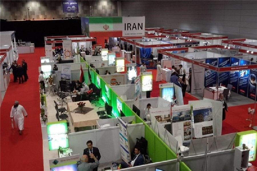 نمایشگاه تکنولوژی عمان میزبان دانش بنیان های برتر صادراتی می گردد