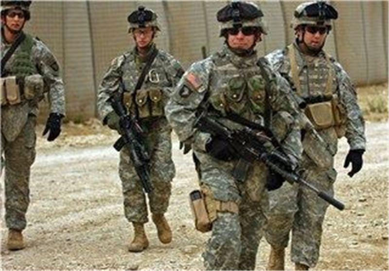 ارتش آمریکا قادر به غلبه بر ارتش های روسیه، چین و ایران نیست