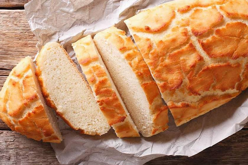 با نان های کشورهای مختلف جهان آشنا شوید (قسمت اول)