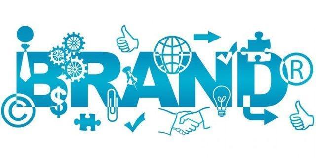 برند ایرانی در دنیا چه جایگاهی دارد؟
