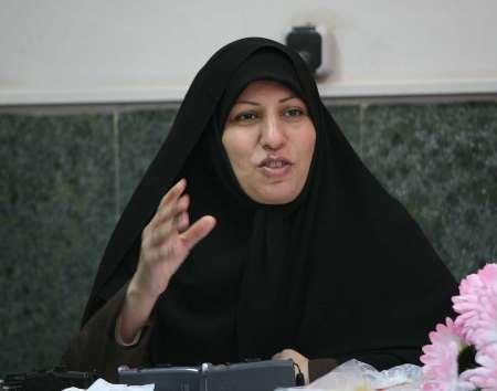 سفر رییس سازمان بهزیستی کشور به کرمانشاه