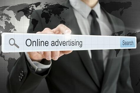 تبلیغات اینترنتی به چه منظوری انجام می گردد؟