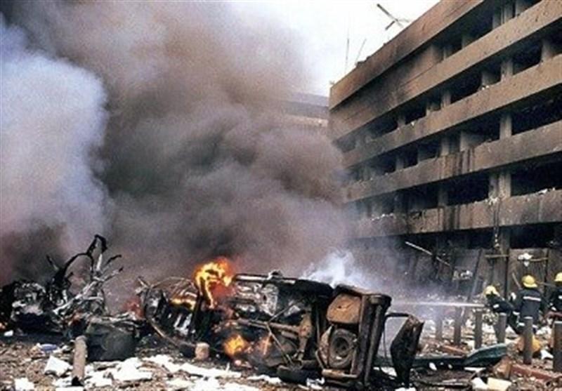دولت سودان: مجبوریم غرامت قربانیان انفجار سفارتخانه های آمریکا را پرداخت کنیم