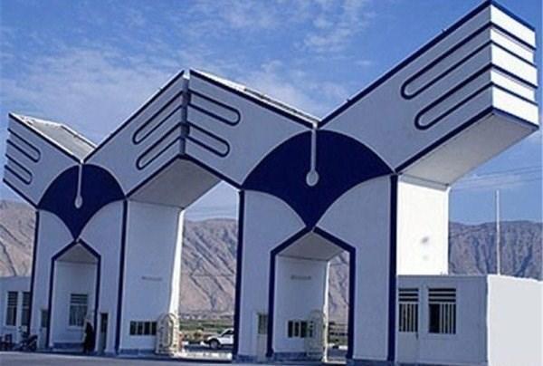 مهلت دفاع از خاتمه نامه و رساله دانشجویان دانشگاه آزاد تمدید شد