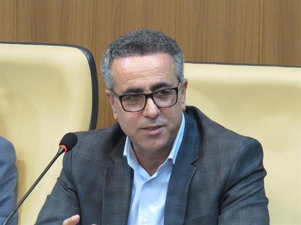 طرح ملی باشگاه کارآفرینان نوجوان در فارس اجرا می شود