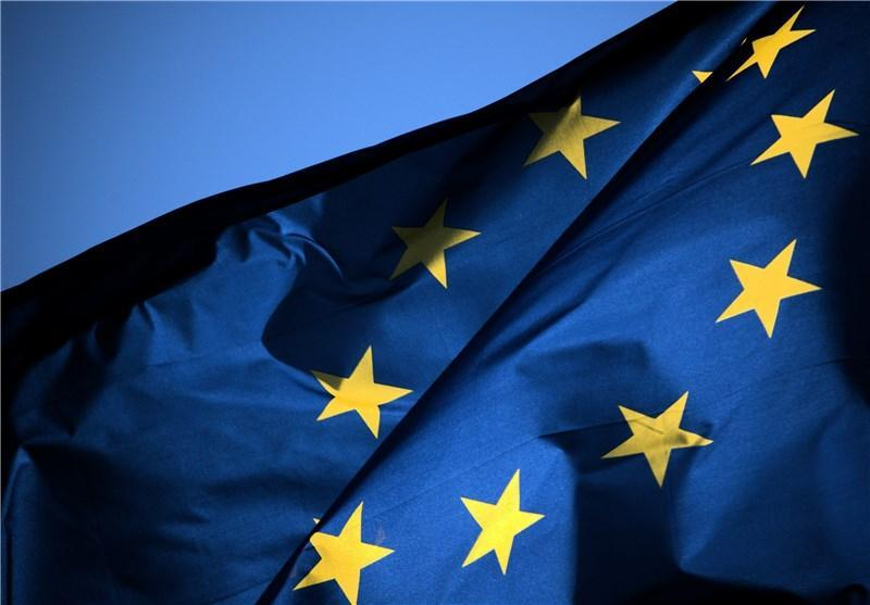 واکنش تند مقامات اروپایی به تهدید آنکارا برای خروج از توافق پناهندگان