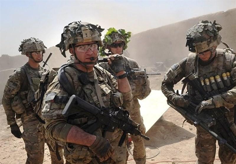 سی ان ان: اگر طالبان توافق را نقض کند آمریکا از قدرت کُشنده استفاده می نماید