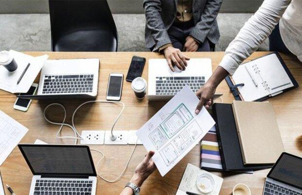 6 محور حمایتی برای توسعه اشتغال زایی استارت آپ های فاوا اعلام شد