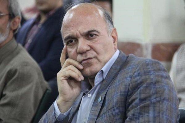 اردوهای بوم گردی روستایی در کرمان راه اندازی شد