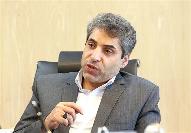 تحویل 400 هزار واحد طرح ملی مسکن در امسال