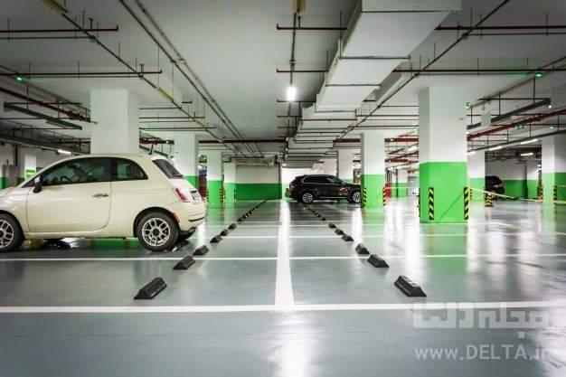 حذف پارکینگ مزاحم امکانپذیر است؟