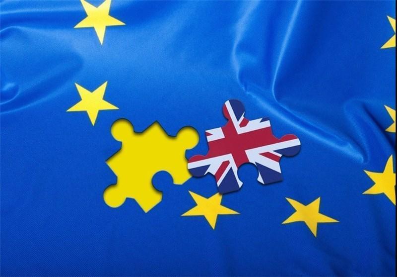 اختلاف اعضای اروپایی بر سر تشکیل ارتش واحد، انگلیس همچنان مانعی بر سر راه تقویت سیاست دفاعی بروکسل