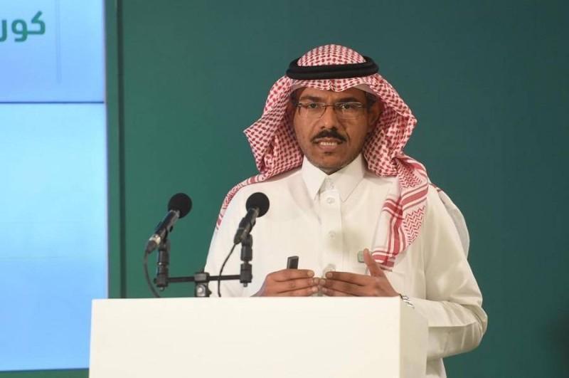 فقط 50 درصد از شهروندان عربستانی در خانه ها ماندند ، بحران کرونا ماه ها ادامه خواهد داشت