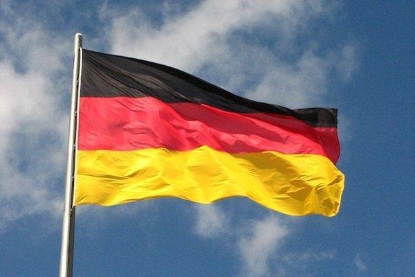 افزایش شمار مبتلایان به کرونا در آلمان
