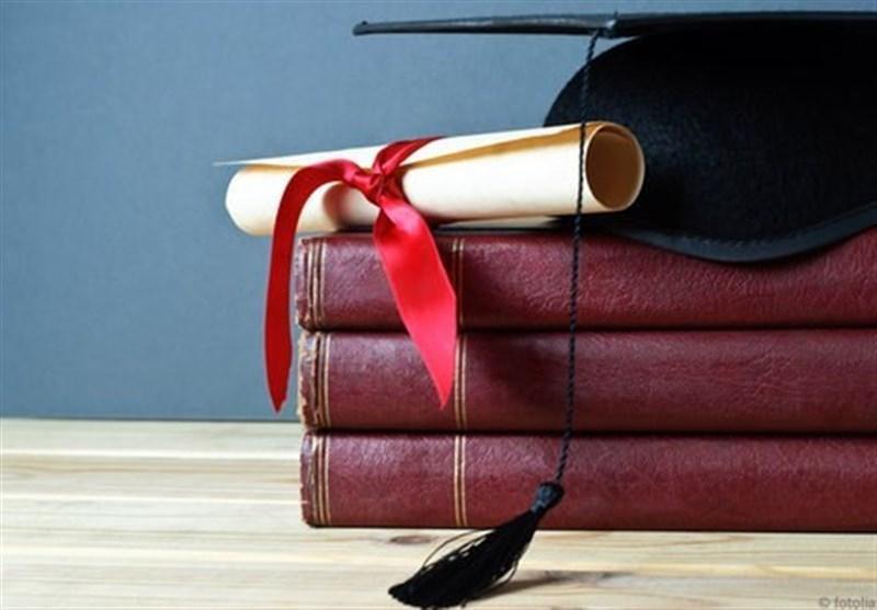 پاناسه جشنواره ای برای کاربردی سازی سرانجام نامه های دانشگاهی است