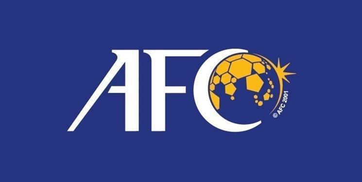 AFC از تیم های ایرانی گواهی سلامت نخواسته است