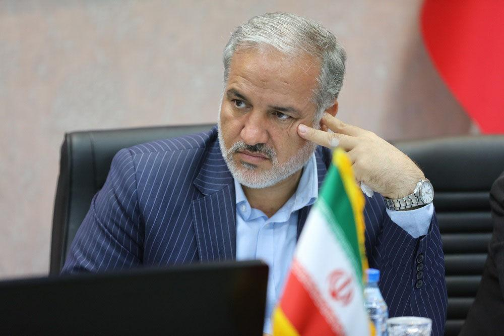 خبرنگاران صحت انتخابات حوزه انتخابیه زاهدان تایید شد