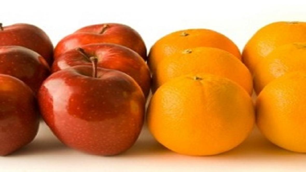 توزیع میوه شب عید در استان سمنان آغاز شد