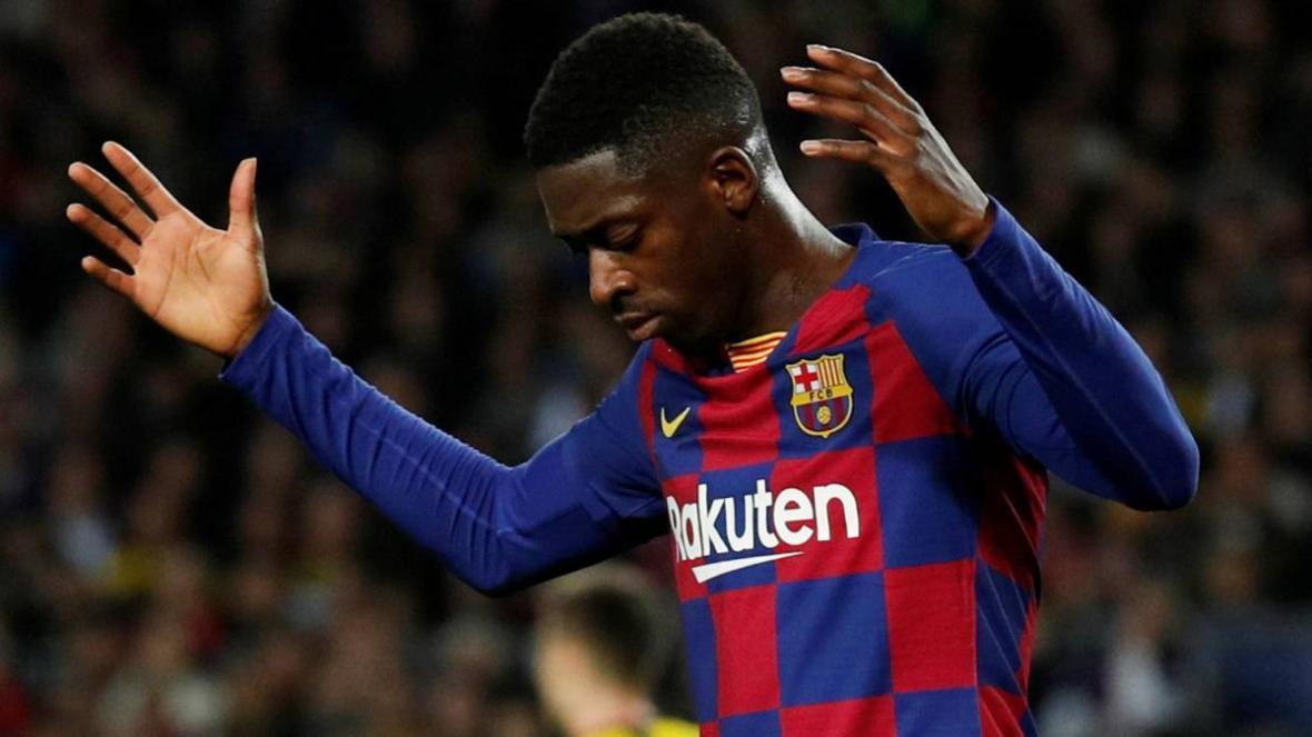 ستاره گرانقیمت بارسلونا راهی اینتر می گردد؟