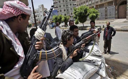 مقام یمنی: بیش از 1400 اسیر میان نیرو های یمنی و رژیم سعودی مبادله خواهند شد