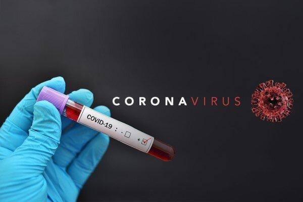 دارویی که از تکثیر ویروس کرونا جلوگیری می نماید