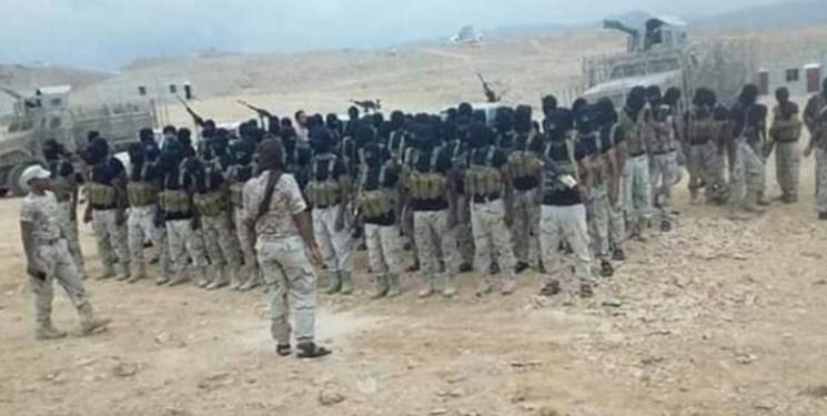 دولت مستعفی یمن، از تروریست ها برای مقابله با دولت نجات ملی استفاده می نماید
