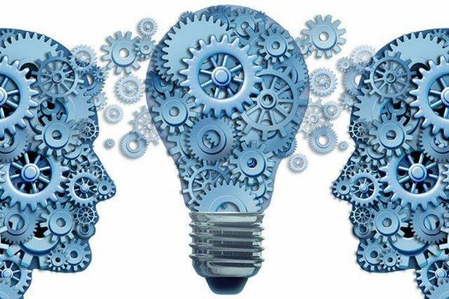 ثبت نام دوره های تخصصی و پیشرفته آنلاین سازمان جهانی مالکیت فکری انجام شد
