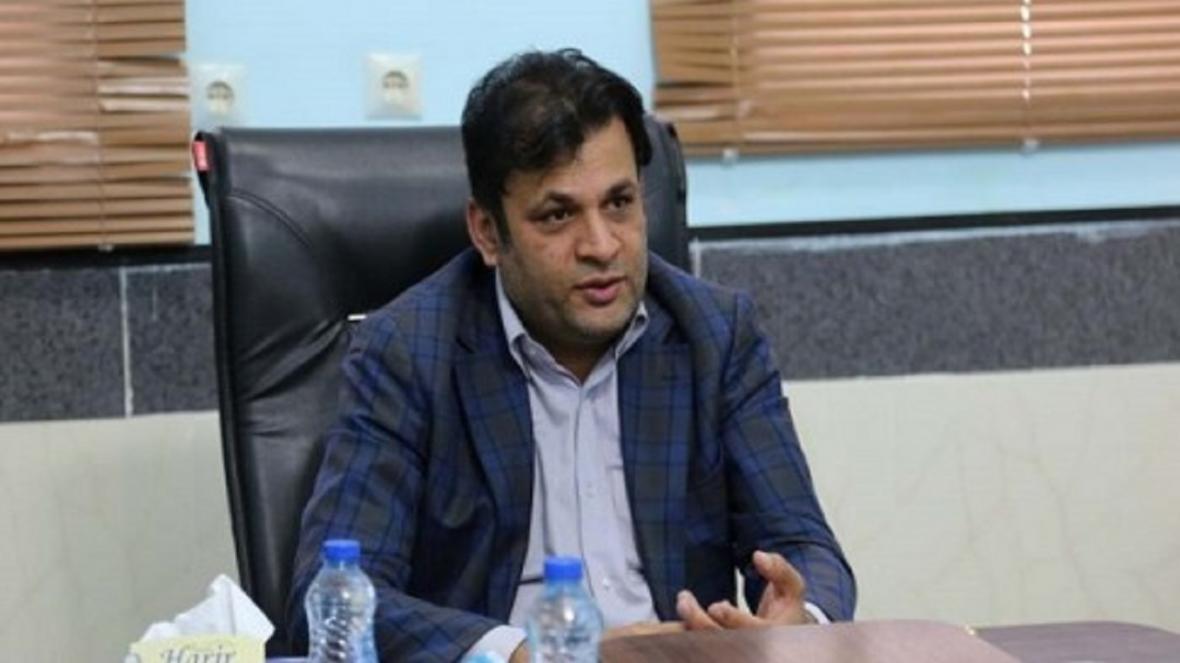 فعالیت 57 آزمایشگاه در جنوب سیستان و بلوچستان