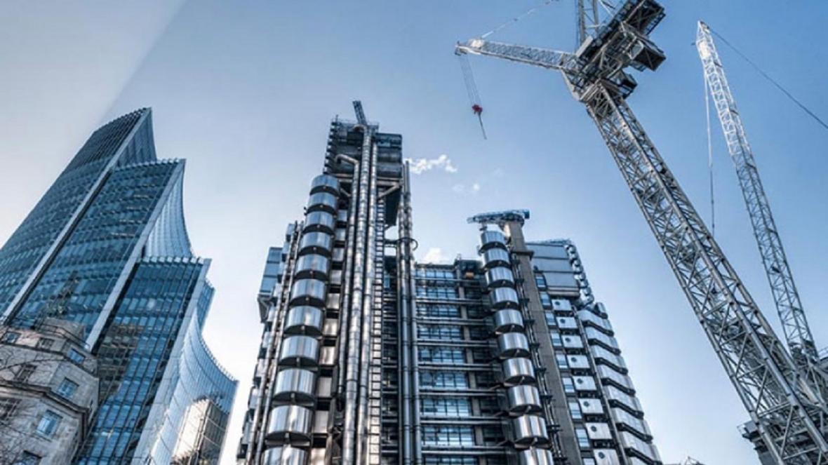 ستاد توسعه فناوری نانو از صنعت ساختمان حکایت می نماید