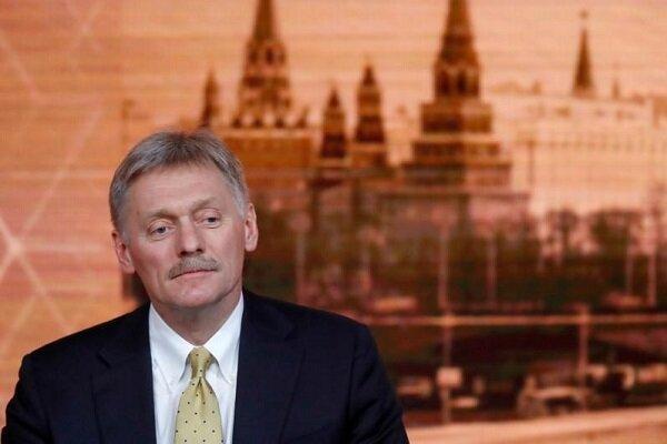 روسیه به پیشنهاد ترامپ درباره نشست گروه7 پاسخ داد