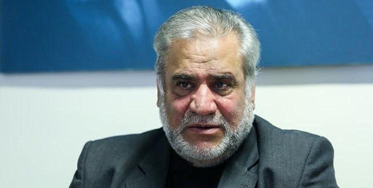 همسویی نگرشهای اجتماعی در حمایت از الگوی اسلامی ایرانی پیشرفت فوق العاده لازم است