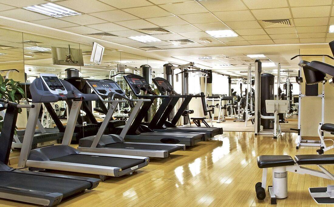 خبرنگاران باشگاه های ورزشی شهرستان ری تا 10 مرداد تعطیل است