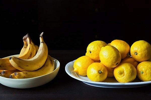 4 روش نگهداری از خوراکی ها در منزل متناسب با نوع ماده غذایی