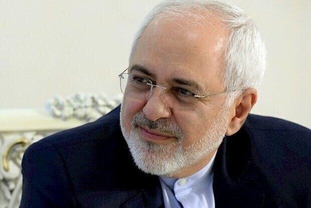 ظریف اطمینان داد قطعنامه آمریکا علیه ایران رای نمی آورد