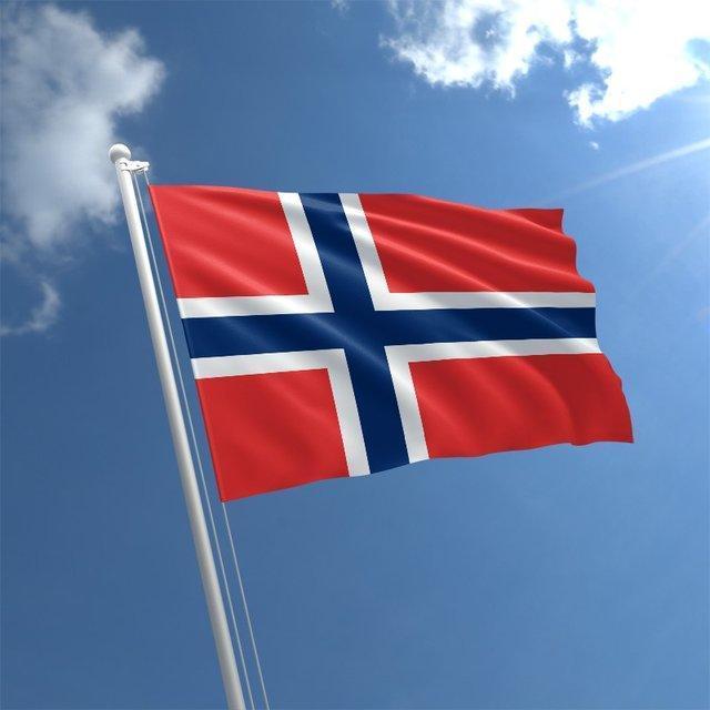 تورم دانمارک و نروژ به اوج سال جاری رسید