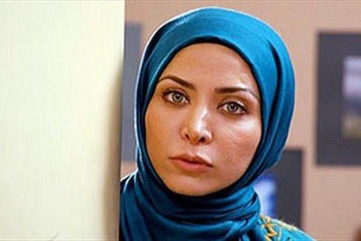 این بازیگر ایرانی و تمام خانواده اش کرونا گرفته اند