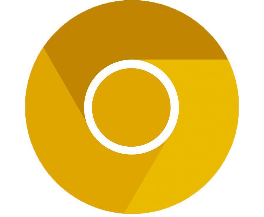 دانلود Chrome Canary 87.0.4278.0 - مرورگر وب در حال توسعه کروم زرد