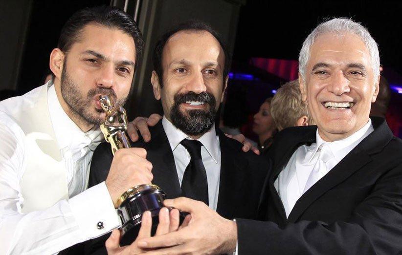 چه فیلم هایی می توانند نماینده ایران در اسکار 2021 باشند؟