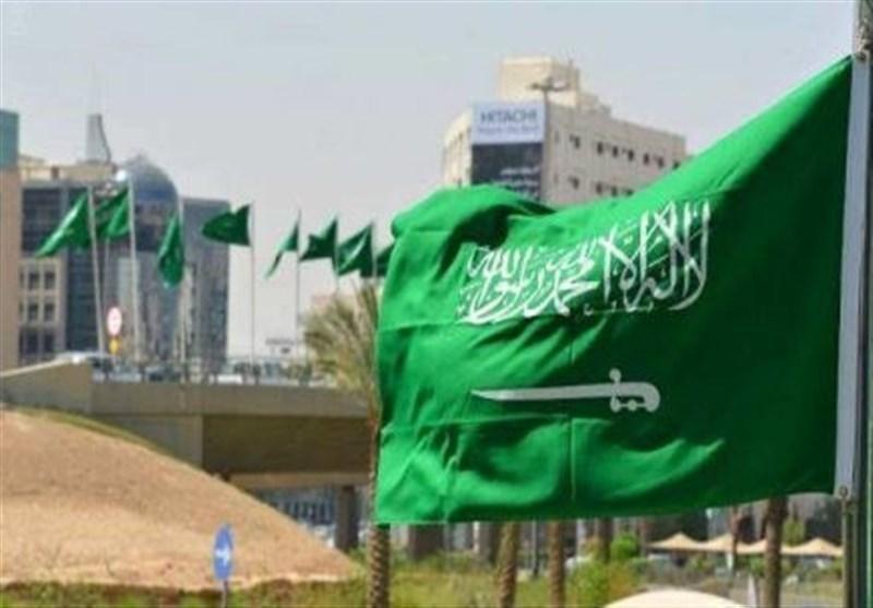 هشدار سفارت سعودی در هلند به اتباع عربستانی