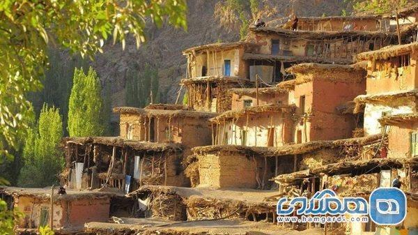 توانمندسازی جوامع روستایی با ساماندهی تعطیلات