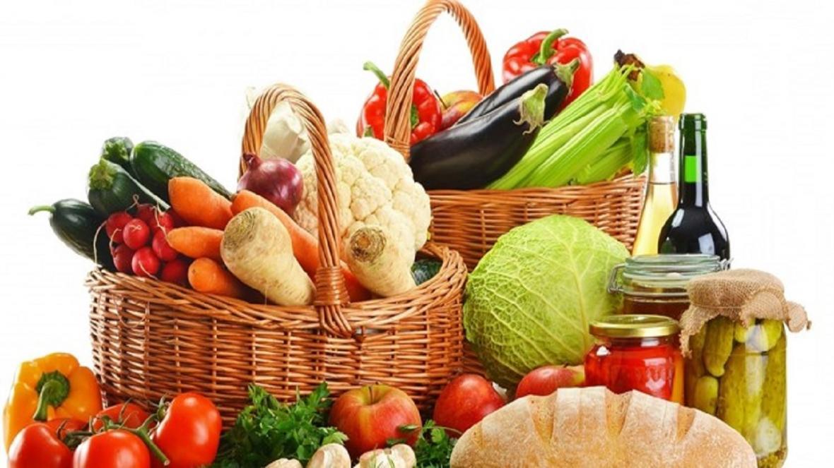 این غذا ها را مصرف کنید تا دچار سرطان نشوید
