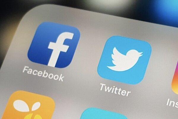 رای گیری مجلس آمریکا برای احضار مدیران توئیتر و فیس بوک